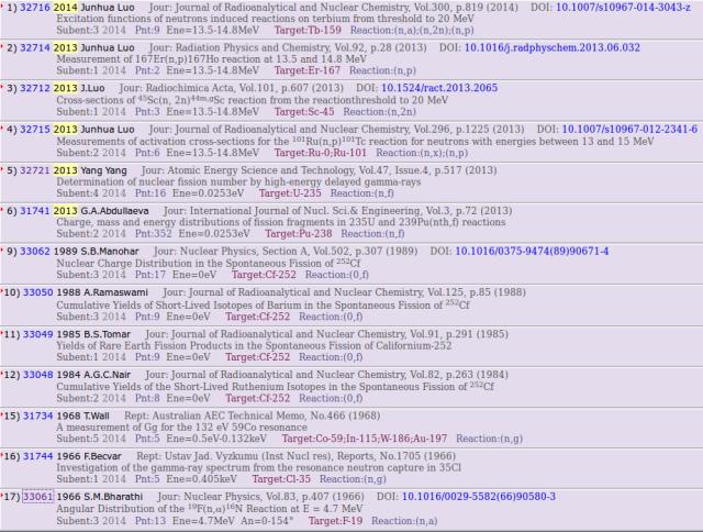 Schermata da 2014-12-20 09:49:32