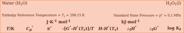 Schermata da 2015-02-11 20:20:43